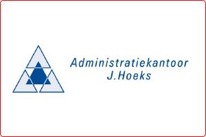 Administratiekantoor J. Hoeks