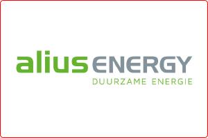 Alius Energy