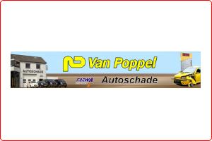 Van Poppel Autoschade