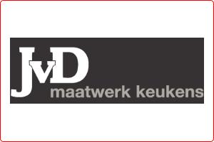 Jan van Dingenen