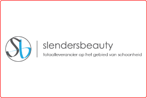 Slenders Beauty